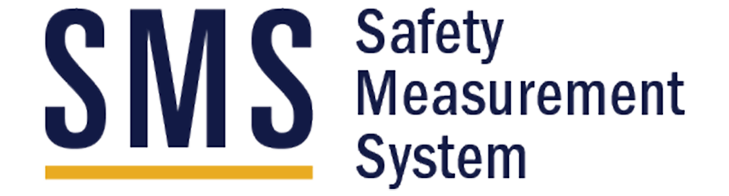 SMS - Safety Measurement System